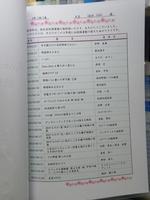 DSCF7009-2.jpg